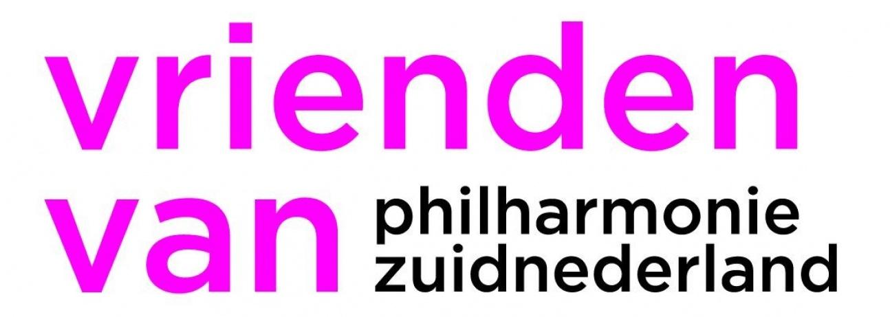 Logo-VriendenvanPZN-01.jpg