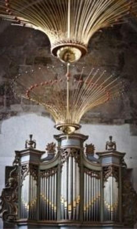 Orgel CBK.jpg