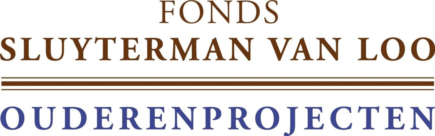 Logo Fonds Sluyterman van Loo.jpg