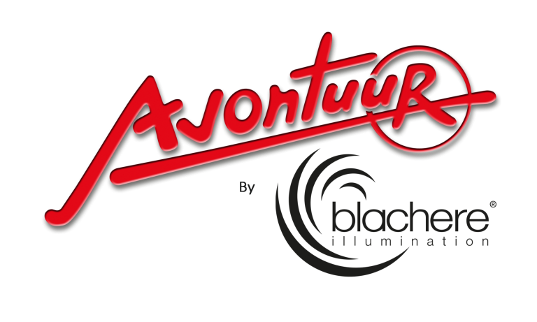 Logo_Avontuur_by_Blachere.png