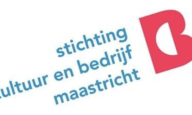Logo SCBM liggend.jpg