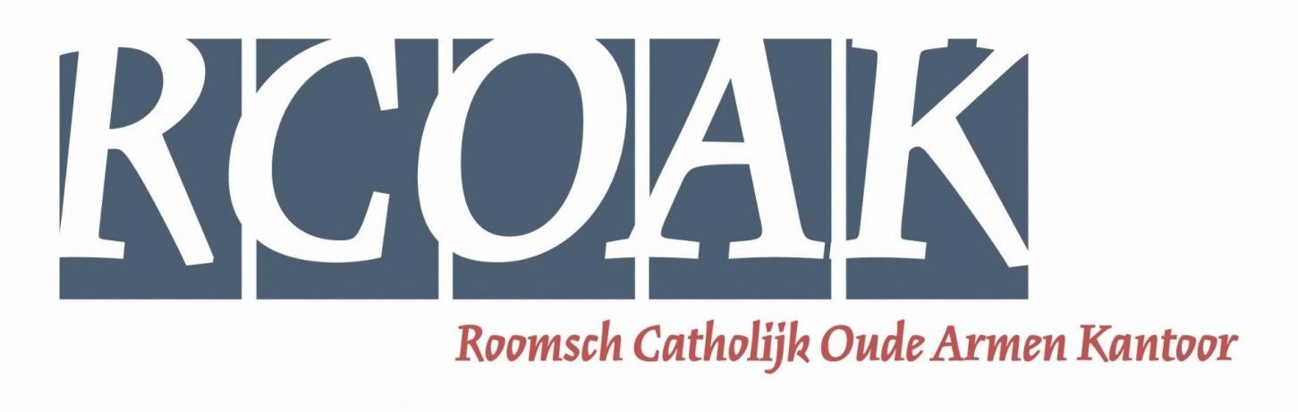 RCOAK_Logo.jpg