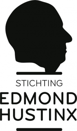St Edmund Hustinx logo.jpg