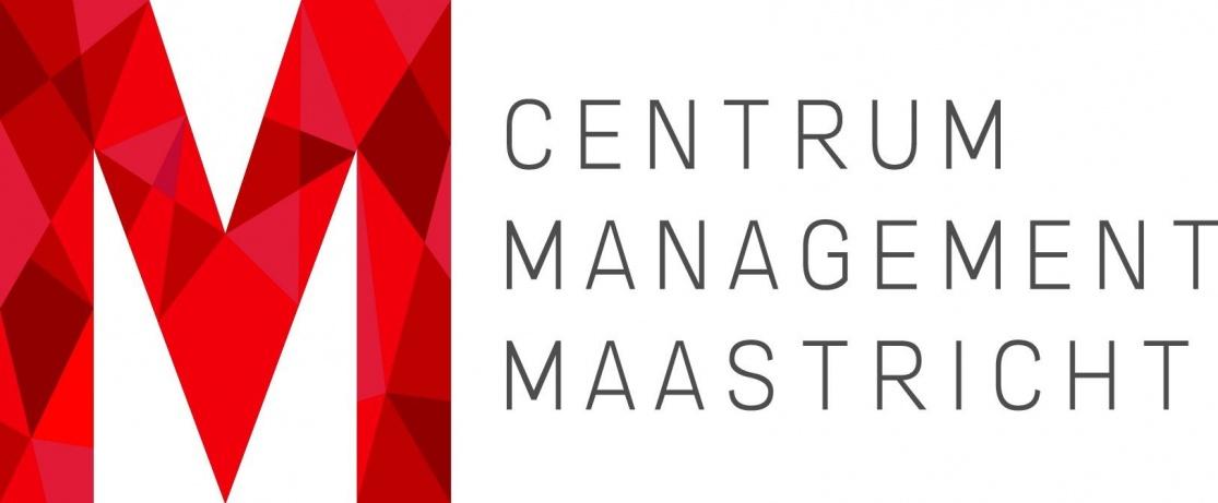 CMM - Logo Color.jpg