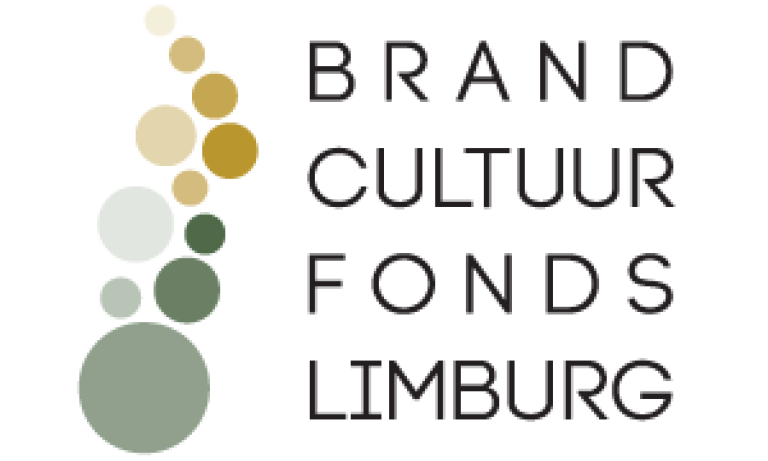 logo-brand cultuurfonds.png
