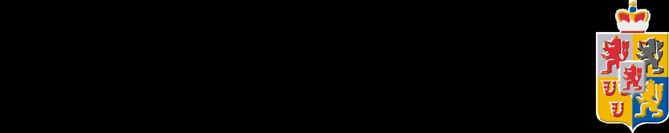 logoPL_fc_zwart.png